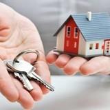"""Tài chính 24h: Sắp có thêm gói cho vay ưu đãi mua nhà """"khủng""""?"""