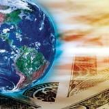 """Tài chính 24h: Điểm danh những """"tay chơi"""" Mỹ trên """"sân chơi"""" tài chính Việt"""