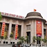 Tài chính 24h: Tiếp tục giải ngân gói 30.000 tỷ từ ngày 1/6, Bộ Tài chính yêu cầu VietinBank, BIDV trả cổ tức tiền mặt