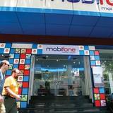 Doanh nghiệp 24h: Ai đang nhòm ngó MobiFone?