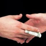 """Doanh nghiệp 24h: Bộ Tài chính nói gì về """"chi phí không tiện nói ra"""" của doanh nghiệp?"""