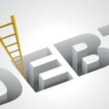 BIDV: Cần thành lập Ủy ban giám sát và kiểm soát nợ công