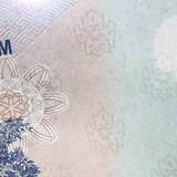 Tài chính 24h: Tờ tiền 500 nghìn được rao bán với giá 5 triệu đồng có gì đặc biệt?