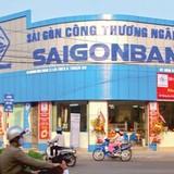 Hai cá nhân chi 211 tỷ đồng để nắm 5,48% vốn Saigonbank