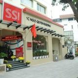 SSI sẽ mua lại hơn 300 nghìn cổ phiếu ESOP từ nhân viên nghỉ việc