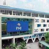 Mekong Capital muốn bán 3 triệu cổ phiếu PNJ