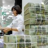 Bộ Tài chính công bố chi tiết số liệu nợ Chính phủ
