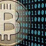 Tài chính 24h: Hợp pháp hóa tiền ảo, giá vàng tăng mạnh