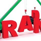 Forbes: Tổng giá trị 40 thương hiệu Việt đạt gần 5 tỷ USD