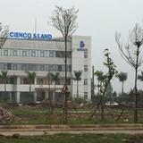 """Doanh nghiệp 24h: Nhà nước """"biếu không"""" cổ đông của Cienco5 hàng trăm tỷ đồng?"""
