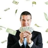 Tài chính 24h: Sếp ngân hàng nào nhận lương khủng nhất?