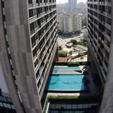 Doanh nghiệp 24h: Chủ đầu tư cầm cố chung cư Dolphin Plaza là ai?