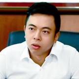 """Doanh nghiệp 24h: """"Việc bổ nhiệm Vũ Quang Hải về Sabeco là hoàn toàn phi lý, sai luật"""""""