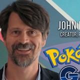 [BizSTORY] Những điều có thể bạn chưa biết về cha đẻ của Pokemon Go