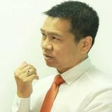 [BizSTORY] Ông Nguyễn Bá Ngọc: Ngành truyền thông đầy thử thách nhưng luôn làm người ta đam mê