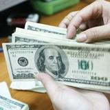 Tài chính 24h: Ngân hàng khốn khổ vì…thừa tiền