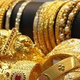 """Tài chính 24h: Khách hàng mua vàng nữ trang bị """"móc túi"""" như thế nào?"""