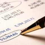 "PPI: Lợi nhuận sau thuế ""bốc hơi"" 98% sau kiểm toán"