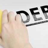 Tài chính 24h: Chưa đến lúc Nhà nước can thiệp vào thị trường nợ xấu?
