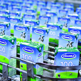 SCIC đang lên kế hoạch bán bớt 10% vốn Vinamilk