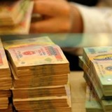 Tài chính 24h: Nỗi lo tăng trưởng kinh tế khi ngân hàng thừa tiền!