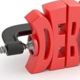 Tài chính 24h: Chính phủ sẽ dùng ngân sách để trả nợ cho doanh nghiệp?