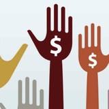 Doanh nghiệp vốn 20 tỷ chi 181 tỷ mua cổ phiếu CIG với giá gấp ba lần thị giá