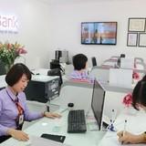TPBank chuẩn bị mua hơn 8,7 triệu cổ phiếu quỹ