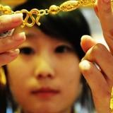 Tài chính 24h: Điều khủng khiếp nhất của vàng sắp đến?