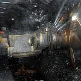 Ngành than gặp khó, dự kiến có 4 nghìn lao động tại Vinacomin mất việc
