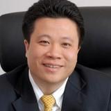 """Tài chính 24h: Hà Văn Thắm và """"di sản"""" 0 đồng"""