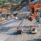 SDT: Lãi 9 tháng hơn 55 tỷ đồng, hoàn thành hơn nửa kế hoạch năm