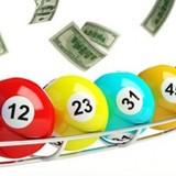 Doanh nghiệp 24h: Hàng nghìn tỷ đồng được trả thưởng xổ số mỗi năm
