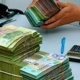 Tài chính 24h: Xử lý nợ xấu - ngân hàng muốn, nhưng chưa sẵn sàng?