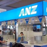 Tài chính 24h: ANZ sẽ bán mảng kinh doanh tại Việt Nam?