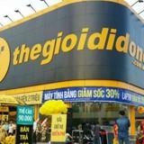 Doanh nghiệp 24h: Liên tục mở siêu thị mới, hàng tồn kho Thế giới di động tăng vọt