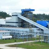 """Doanh nghiệp 24h: PVC đẩy nhà máy Ethanol nghìn tỷ vào tình trạng """"hấp hối"""" như thế nào?"""