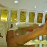 """Tài chính 24h: Làm sao để """"kéo"""" vàng ra khỏi két của dân?"""