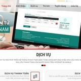 Doanh nghiệp 24h: VNPT Epay sắp về tay người Hàn