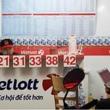 Doanh nghiệp 24h: Tư nhân hoá xổ số Vietlott, ai hưởng lợi?