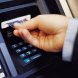 """Khách hàng """"bỗng dưng"""" mất 100 triệu trong thẻ ATM, Agribank nói gì?"""