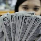 Tỷ giá USD/VND biến động nhẹ phiên cuối tuần
