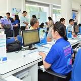 VNPT lần đầu công bố lương lãnh đạo cao cấp
