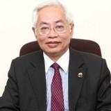 Nguyên Tổng giám đốc DongABank bị bắt, Ngân hàng Nhà nước nói gì?