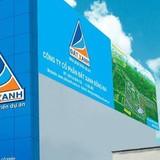 DXG góp 712,5 tỷ đồng, đầu tư dự án SaigonRes Riverside