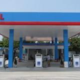 PV OIL ước lợi nhuận hợp nhất năm 2016 đạt 530 tỷ đồng