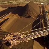 """Doanh nghiệp 24h: """"Hồi sinh"""" mỏ sắt Thạch Khê: Có tính phương án không có nhà đầu tư nào?"""