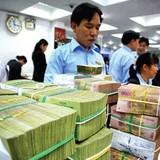Tài chính 24h: Sẽ tập trung cơ cấu 5 ngân hàng trong năm 2017