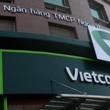 Tài chính 24h: Sự thật đằng sau tin Vietcombank thưởng tết trung bình 170 triệu/nhân viên!