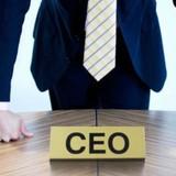 Doanh nghiệp 24h: Doanh nghiệp có thực sự cần CEO?